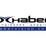 HaberVision_logo