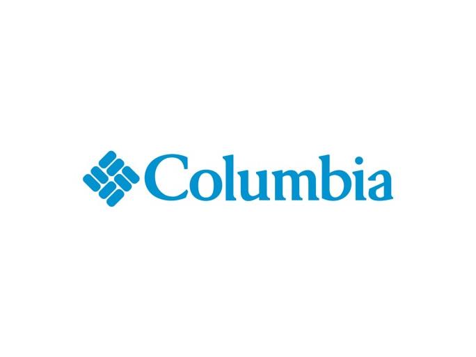 COLUMBIA nagyon szép XS-es kapucnis női télikabát - Aukció - Teszvesz.hu 57e164858d