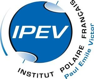 Institute Polaire Francais - Paul Emile Victor