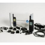 iridium-satphone