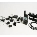 iridium-satphone3