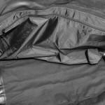 overboard-waterproof-ninja-duffel-bag_1