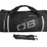 overboard-waterproof-ninja-duffel-bag_2