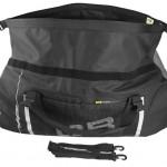 overboard-waterproof-ninja-duffel-bag_3