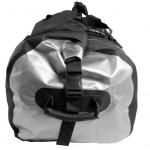 overboard-waterproof-ninja-duffel-bag_4
