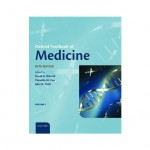 oxfordtextbookofmedicine-cover