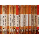 penguin-book-collection