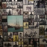 A history of Antarctic exploration