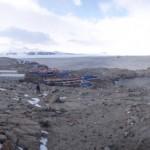 Terra Nova Bay