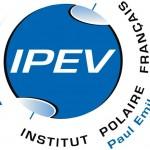 ipev_logo