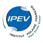 ipev_thumb
