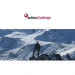 Action Challenge
