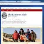 explorersclub-1
