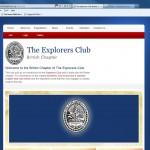explorersclub-2
