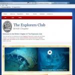 explorersclub-3
