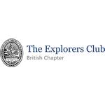 explorersclub-thumb