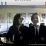 Nethorthorpe School Video Link