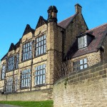 Netherthorpe School