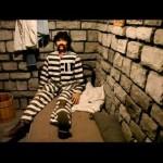 Folsam Prison Blues