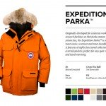 canadagoose-expedition-parker