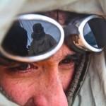 Shackleton Epic - Alexander Kumar
