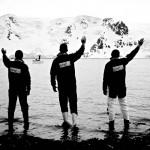 ShackletonEpic-AlexanderKumar (1)