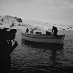 ShackletonEpic-AlexanderKumar (10)