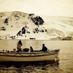 ShackletonEpic-AlexanderKumar (13)