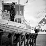 ShackletonEpic-AlexanderKumar (19)