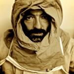 ShackletonEpic-AlexanderKumar (2)