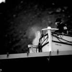 ShackletonEpic-AlexanderKumar (21)