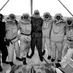 ShackletonEpic-AlexanderKumar (3)