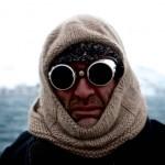 ShackletonEpic-AlexanderKumar (5)
