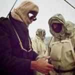 ShackletonEpic-AlexanderKumar (9)