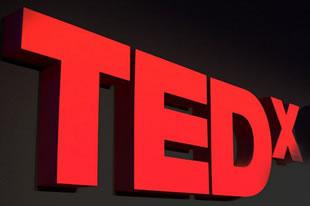 TEDx - Malaria to Mars - Alexander Kumar