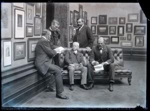 Royal-Photograohic-Society