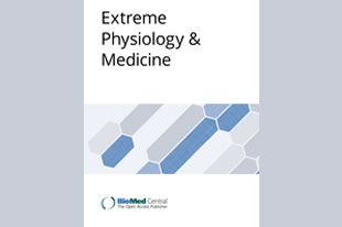 Extreme Physiology & Medicine: Preliminary data from the White Mars Antarctica winter expedition