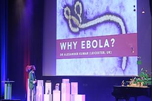PINC-Why-Ebola