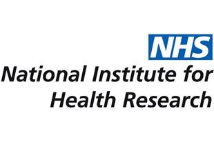 NIHR - Faculty World