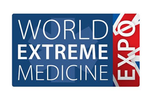 world-extreme-medicine-expo