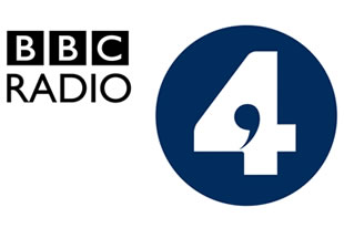 Radio 4 - All in the mind