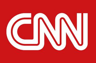 CNN Thumb