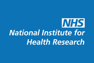 NIHR Photographic Competition