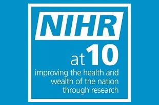 NIHR-Zika-thumb