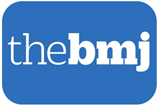 The British Medical Journal - thumb