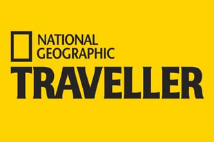 National Geographic Traveller - Zika