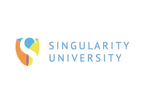 Singularity University - How a Mars Voyage Will Be Like Enduring an Antarctic Winter