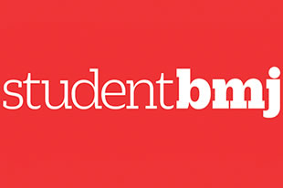 Student BMJ