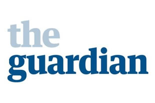 The Guardian - Leprosy – a disease of the past