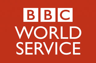 BBC-World-Service-Have-you-got-what-it-takes